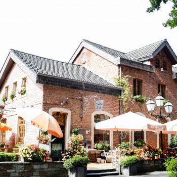 Forsthaus Weiden-9